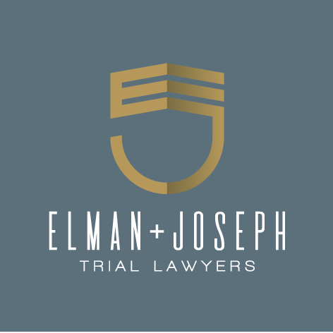 Tinley Park Personal Injury Lawyer